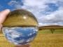 La COP24 alla sfida per il clima