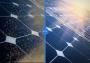 Un nuovo rivestimento ottimizza l'efficienza dei pannelli fotovoltaici