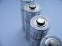 Al MIT si lavora ad una batteria che mangia la CO2