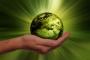 In pochi paesi politiche ambientali adeguate agli obiettivi dell'Accordo di Parigi