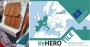 Life Herotile, La tegola super ventilata che migliora l'efficienza energetica
