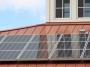 Green Genius: L'energia solare come servizio a noleggio