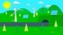 +9% le installazioni di rinnovabili fra gennaio-novembre