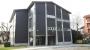 Efficientamento energetico, in Lombardia si parte delle scuole