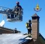 Sicurezza antincendio impianti fotovoltaici, facciamo chiarezza
