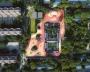 Il progetto dell'asilo di MAD Architects a Pechino tra passato e futuro