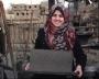 Ricostruire Gaza con il Green Cake