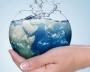 Giornata mondiale per il risparmio idrico