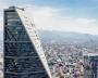 Torre Reforma, miglior grattacielo 2018