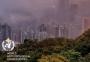I pericoli legati al cambiamento climatico in un nuovo rapporto delle Nazioni Unite