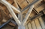 Bioedilizia, bene il comparto delle case in legno, belle ed efficienti
