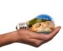 La corsa delle rinnovabili italiane per soddisfare il 28% dei consumi al 2030