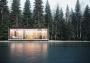 L'abitare nomade (e sostenibile) di Michele Perlini alla mMilano design week