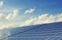 Crescita a doppia cifra per il mercato fotovoltaico nel 2019