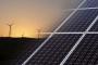 La strada più vantaggiosa per combattere il surriscaldamento? Le energie rinnovabili