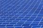 Agenzia delle Entrate: Niente Ecobonus per i pannelli fotovoltaici installati su beni merce