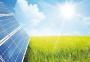 Impianti fotovoltaici, grazie agli incentivi crescono le offerte nel settore rinnovabili