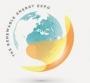Key Energy, Ancora più completa la fiera sulle energie rinnovabili di Rimini
