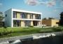 Prefabbricati Kampa: Passione legno per l'abitazione del futuro