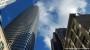 Il Salesforce Tower premiato come miglior grattacielo al mondo