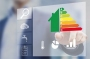 Efficienza energetica spinge mercato immobili, si cercano case 'risparmiose'