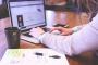 Online i crediti ceduti per Ecobonus e Sismabonus condominiali