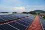 Conto Rinnovabili, incentivi privati per il fotovoltaico nelle PMI