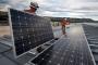Irena: 11 milioni di persone occupate nelle energie rinnovabili