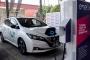Mobilità elettrica, l'Italia sperimenta il vehicle to grid