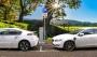 Potenziale crescita auto elettrica e mercato colonnine di ricarica
