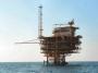 34 impianto offshore da dismettere in Italia