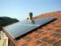 Energia solare su tutti gli edifici nuovi e ristrutturati nell'UE per combattere il cambiamento climatico!