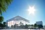 """""""Lumière, Lumières"""", il padiglione francese per Expo 2020 di Dubai"""