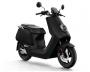 Scooter elettrico N Series