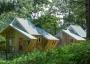 Ta Nung Homestay: Un ufficio immerso nella natura in Vietnam