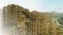 Un grattacielo per gli alberi che cattura l'anidride carbonica