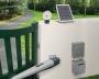 Sistema fotovoltaico Nice Solemyo