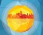 Il fotovoltaico integrato per la transizione verso città sostenibili