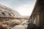 New Angle: complesso edilizio a Copenaghen, in linea con gli obiettivi di sviluppo sostenibile