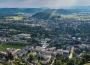 Seconda Conferenza Nazionale delle Green City: Città più green e in rete per affrontare il clima che cambia