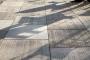 The Climate Tile, la piastrella per il clima sperimentata a Copenhagen