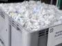 Pannelli isolanti dai rifiuti e riciclo dei pannolini
