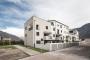 Aurum: edificio in CasaClima A che non rinuncia al design