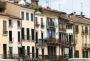 I buoni progetti europei: Padova tra le città che partecipano al Build Upon2