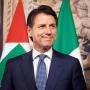 Giuseppe Conte su Nuovo Governo: lo sviluppo sostenibile parte integrante della Legge di Bilancio