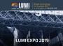 LUMI Expo 2019: la tecnologia al servizio dell'uomo