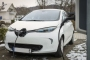Mobilità a 0 emissioni: obiettivi UE in materia di CO2 ancora lontani
