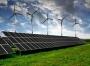 IEA: per le rinnovabili crescita a due cifre nel 2019