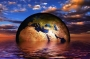 Cresce il divario tra gli obiettivi per affrontare il riscaldamento globale e la realtà