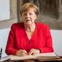 Economia sostenibile: il Piano per il clima di Angela Merkel  e della Germania vale 100 miliardi